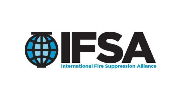International Fire Suppression Alliance Appoints Paul Sincaglia, P.E. As The Organization's First Full-Time Managing Director
