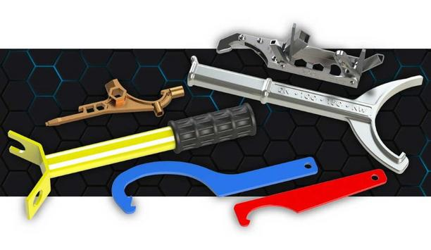 POK S.A.S Focuses On The Broad Range Of Wrenches Available In Their Inventory