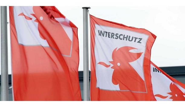 POK S.A.S To Exhibit Latest Products And Technology Innovations At The Next Interschutz Event In 2021