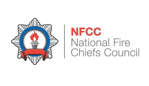 NFCC Chief Says 'Building And Fire Safety Bill Aims To Prioritize The Key Measures Needed To Enhance Fire Safety Of High-Rise Buildings'