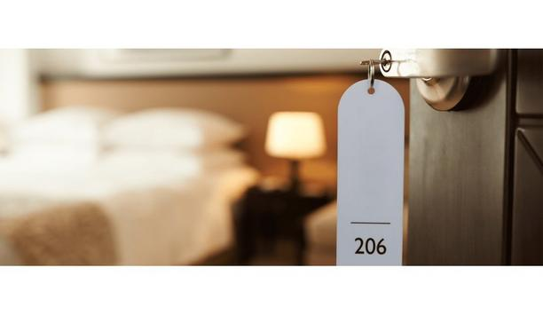 Protec Provides 6000PLUS Series Fire Alarm System To Enhance Fire Safety At Premier Inn Hotel
