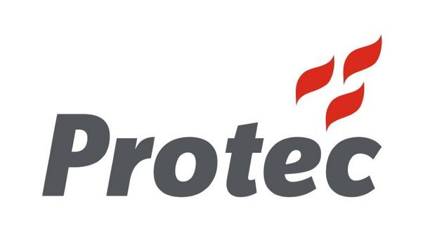 Protec Deploys A Complete Fire Detection System, With VEPA And Disabled WC Alarm System, At London Aquatics Centre