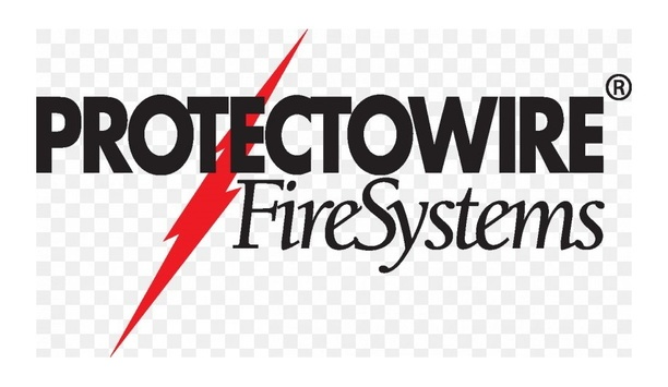 Protectowire FireSystem's Website Has Been Changed In Adherence To General Data Protection Regulation