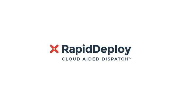 RapidDeploy Nimbus Gets Listed On The FirstNet App Catalog After A Rigorous Review Process