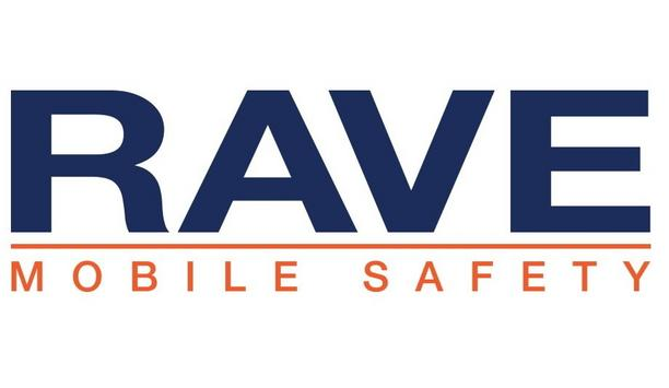 Rave Mobile Safety Unveils Updates To Its Rave Guardian Safety App To Enhance Student Engagement And Campus Safety
