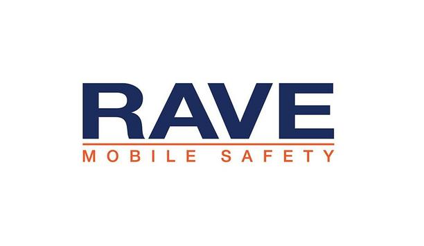 Rave Mobile Safety Announces Coronavirus Recovery Solution To Enable Industries And Governments To Reopen Safely