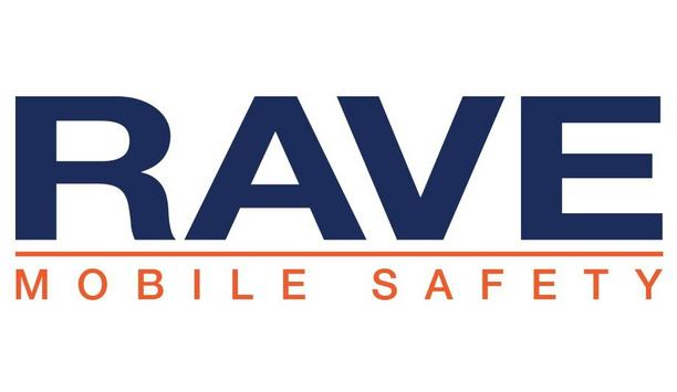 Rave Mobile Safety Announces Vaccine Distribution Solution To Manage Vaccine Rollout In US States