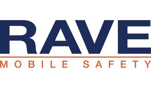 Oklahoma Sheriffs' Association Endorses Rave Panic Button For School Safety