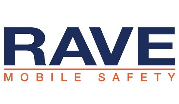 Rave Mobile Safety Recognized As The Industry Choice For Critical Communication And Response Technology Solutions