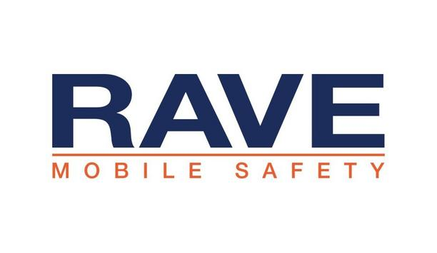 Rave Mobile Safety Works With States And Countries To Equip First Responders With Better Tools To Safeguard Them From COVID-19