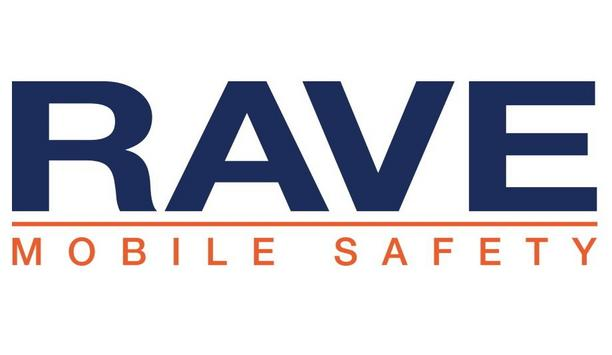 Rave Mobile Safety Launches Mobile App For Its Smart911 Technology To Provide Real-Time, Location-Based Alerts
