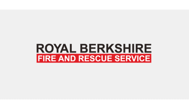 Royal Berkshire Fire And Rescue Service Chooses The Cross Platform FireWatch App By Infographics