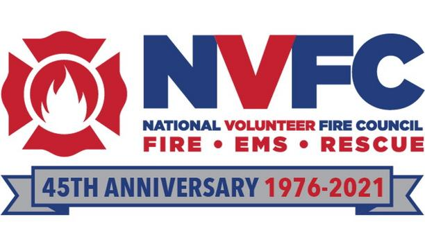 Registrations Have Opened For The 2021 NVFC Recruitment & Retention Experience