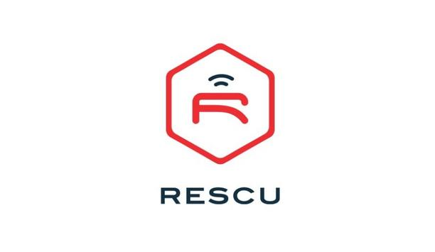 Rescu Launches Emergency Alert App To Connect People Directly To Certified Dispatchers Throughout The United States