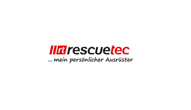 rescue-tec GmbH & Co. KG Unveils Special Safety Product, Evacuation Bag In The Run-Up To INTERSCHUTZ 2020