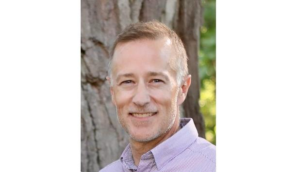 REV Group appoints Eric Sandstrom as the Senior Vice President to grow the product portfolio