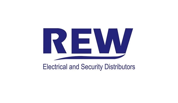 Richmond Electrical Wholesale Announces Expansion Of Product Portfolio With Comelit Fire Division