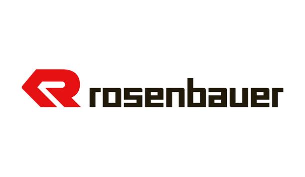 Rosenbauer International Announces Takeover Of Sales Partner Brandus, Now Known As Rosenbauer Italia
