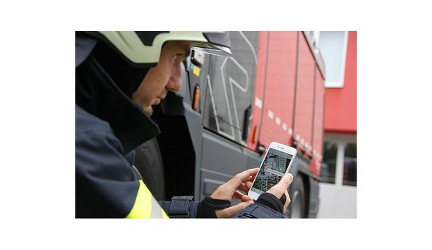 Rosenbauer Launches Digital Solutions Business Unit To Enhance Fire Safety Solutions For Fire Departments