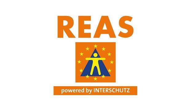 Rosenbauer To Exhibit At REAS 2021 In Brescia