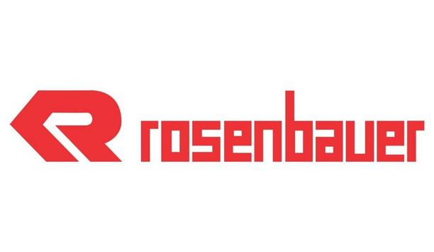 Rosenbauer Announces The Launch Of New Face Cover To Mitigate The Risks Of COVID-19
