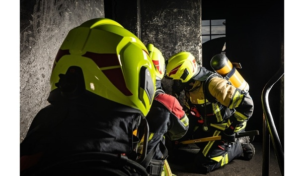 Rosenbauer's Firefighting Equipment Desgine Focusses On Environmental Protection And Sustainability