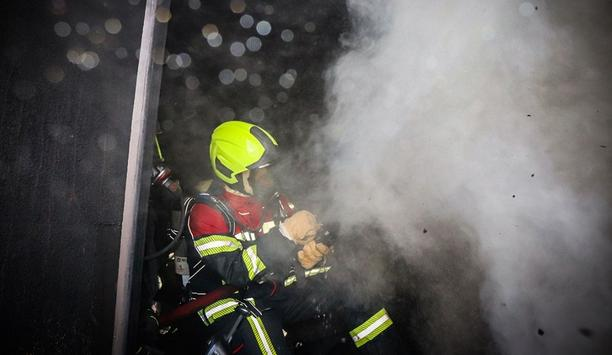 Rosenbauer On Purchasing Nozzles And What You Need To Know