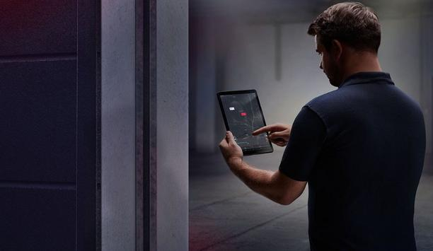 Rosenbauer's RDS Connected - Why Only An Integrated Approach Will Work In The Future