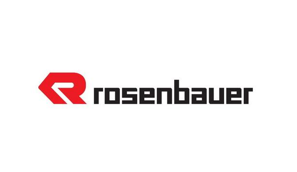 Rosenbauer To Supply Forest Firefighting Vehicles To BwFuhrparkService GmbH For Use By German Armed Forces