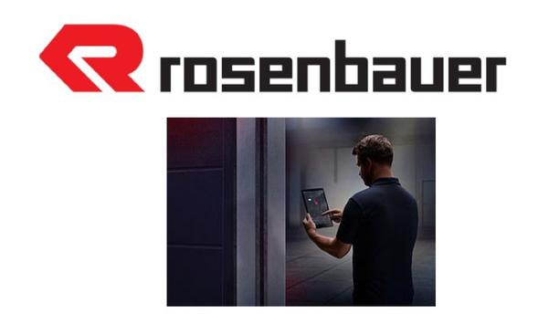 Rosenbauer Launches RDS Connected Fleet, The New Vehicle Management System For Pre- And Post-Operational Briefings