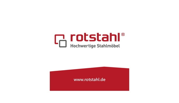 Rotstahl Fire And Emergency Services Locker Manufacturers To Display At INTERSCHUTZ 2020