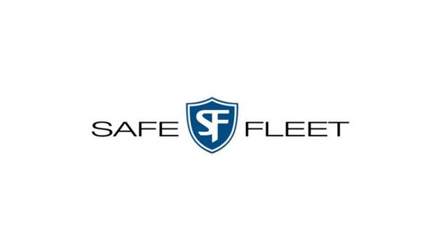 Safe Fleet Fire, EMS, And Industrial Appoints Jeffrey Benker As Mid-Atlantic Regional Sales Manager