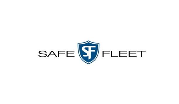 Safe Fleet Appoints Khalid Naha As Regional Sales Manager For Europe And The Middle East