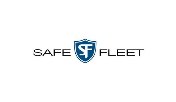 Safe Fleet Appoints Deron Stambaugh As The Vice President Of Global Fire/EMS Sales To Expand Business