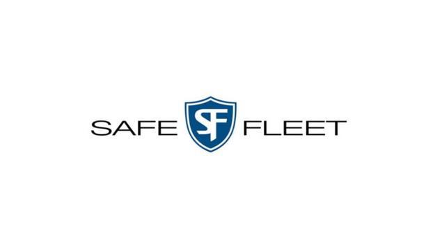 Safe Fleet Fire, EMS, And Industrial Welcomes Matt Pitzer