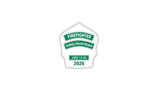 Safety Stand Down Announces Quiz To Win Limited-Edition Challenge Coins