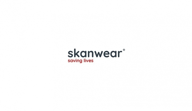 Skanwear's Safeline Portal Simplifies Ordering Fire-resistant Clothing Online
