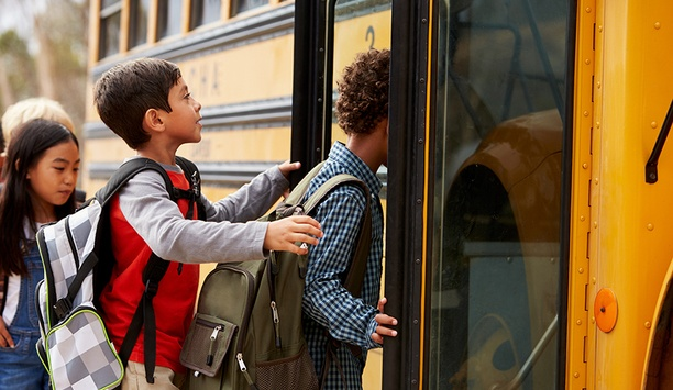 School Shootings Highlight Need For Alternatives To Manual-Pull Fire Alarms