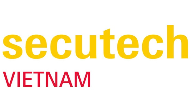 Secutech Vietnam 2019 Will Feature Security And Fire Safety Solutions For Growing Vertical Markets