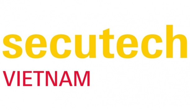Secutech Vietnam 2017: Indoor And Outdoor Concurrent Events Highlight Show's Diversity