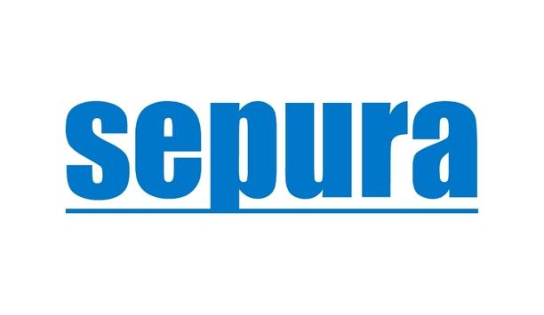 Sepura Tests Gateway Radio Solution At Lyon-Bron Airport With Its Partner Sysoco