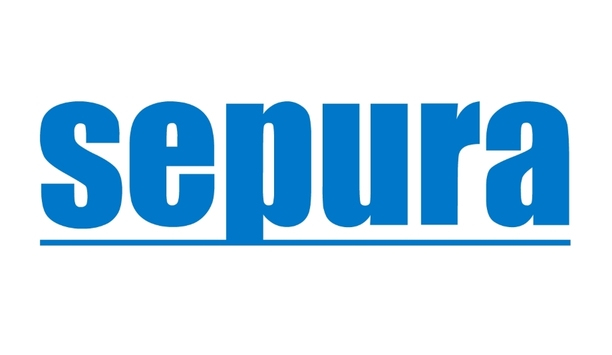 Sepura Launches Over The Air Programming (OTAP) Capability At Critical Communications World 2019