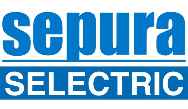 City Of Hamburg And SELECTRIC Sign New Contract For The Procurement Of Sepura TETRA Devices