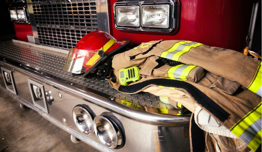 What Trends Are Likely to Change the Fire Market in 2020?