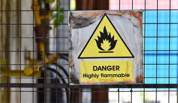 Addressing The Flammability Risks Of New Refrigerants