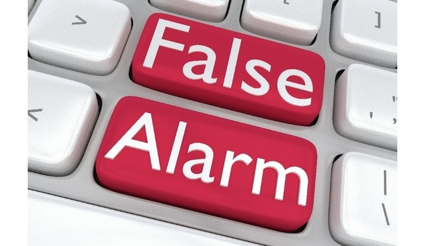 Siemens Warns UK Businesses About The Consequences Of False Fire Alarms During Festive Season