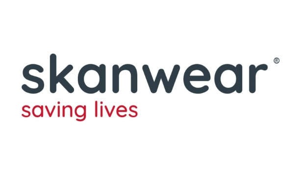 Skanwear's First Seminar In The Webinar Series Deals With The Risks Of Arc Flash And Protection Against It