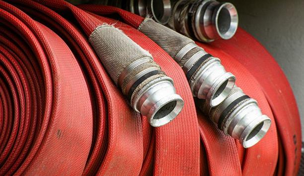 Smart Specifications: Differences Between British And European Fire Safety Standards Part 2