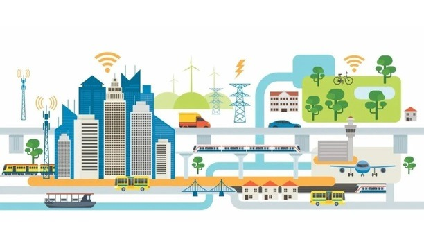 Chubb Fire & Security Talks About Innovative Solutions Making Smart Cities, Safer Cities