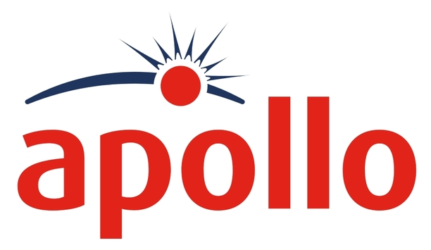 SOTERIA Dimension By Apollo Shortlisted For The Safety and Health Excellence (SHE) Awards 2018